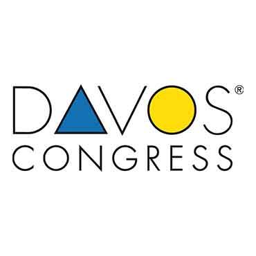 DavosCongress