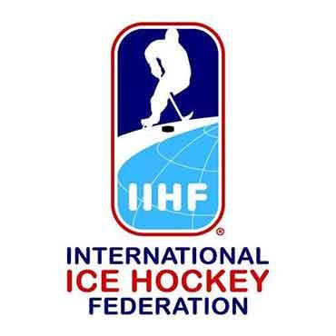 IIHF2