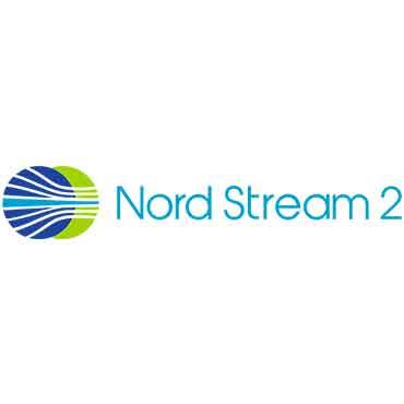 NordStream2