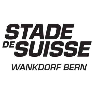 StadeDeSuisse